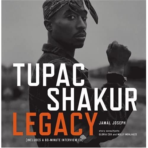 tupac shakur biography essay Famous hip-hop poets the caged bird sings' and her numerous poetry and essay tupac shakur was embroiled in a feud between east coast and.