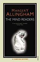 The Mind Readers (Albert Campion, #18)