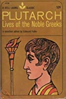 Lives of the Noble Greeks