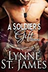 A Soldier's Gift (Beyond Valor #1)
