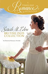 British Isles Collection