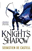 Knight's Shadow (Greatcoats, #2)