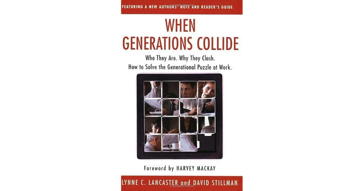 When Souls Collide (Lancasters Way Book 1)