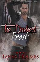 The Darkest Frost, Vol. 2 (The Darkest Frost, #2)