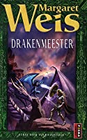 Drakenmeester (Drakenvald-trilogie, #3)