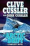 Arctic Drift (Dirk Pitt, #20)