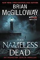 The Nameless Dead: An Inspector Devlin Thriller