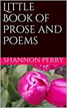 Little Book of Prose and Poems