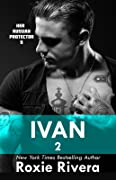 Ivan 2