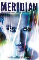 Meridian (Arclight, #2)