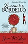 Lowcountry Bordello by Susan M. Boyer