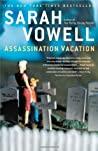 Assassination Vac...