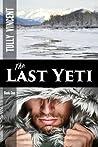 The Last Yeti