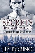 Secrets of Starting Over