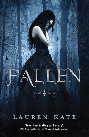'Fallen
