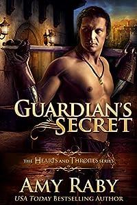 Guardian's Secret
