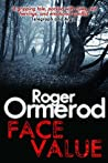 Face Value (Richard Patton #1)