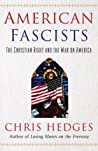 American Fascists: The Christian Right and the War On America ebook review