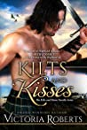 Kilts and Kisses (Kilts and Kisses #1)