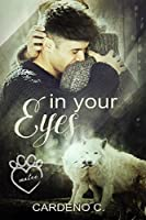 In Your Eyes (Mates, #3)