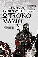 O Trono Vazio (Crônicas Saxônicas, #8)
