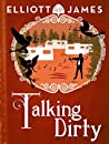 Talking Dirty (Pax Arcana #0.07)