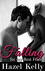 Falling for My Best Friend (Fated #1)