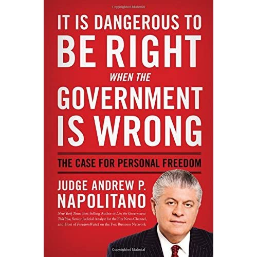 voltaire it is dangerous to be right It is dangerous to be right when the government is wrong voltaire it is dangerous  to be right when the government is wrong voltaire.