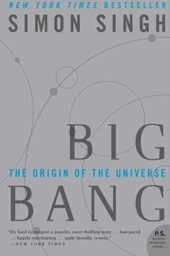 Big-Bang-The-Origin-of-the-Universe