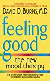 Feeling Good by David D. Burns