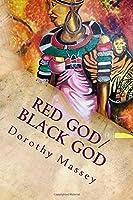 Red God/Black God