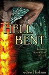 Hell Bent (Redneck Apocalypse #2)