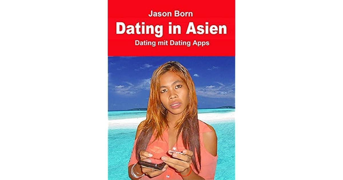 Die beliebtesten Dating-Apps in Asien Freies Landleben datiert