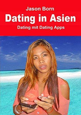 asiatiska dating online.com