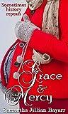 Grace & Mercy (Amish Secrets #3)