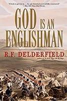 God Is an Englishman (Swann Saga, #1)