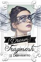 Dream Fragments (Dreams)