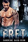 Fret (The Rock Series, #1)