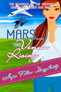 Venus e Mars matchmaking recensioni