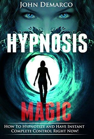 Hypnosis: Hypnosis Magic