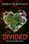 Divided (Open Heart #1)