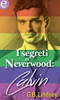 I segreti di Neverwood: Calvin