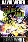 The Stars at War (Starfire, #2-3)