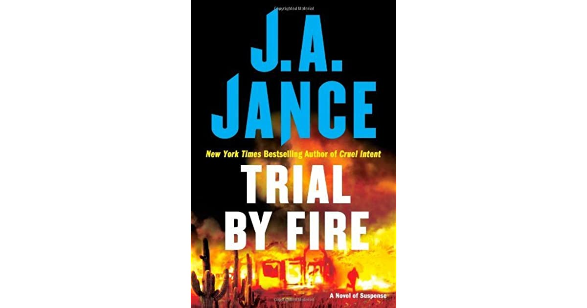todd willingham trial by fire 3 boresnakes for $16 - free s/h rifle, handgun or shotgun all calibers try amazon music unlimited absolutely free for 30 days  the eyes of corsicana.