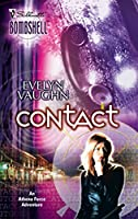 Contact (Mills & Boon Silhouette)