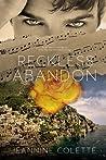 Reckless Abandon (Abandon Collection 2)