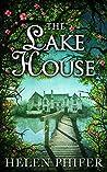 The Lake House (Annie Graham, #4)
