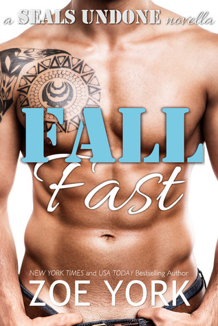 Fall Fast