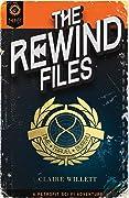 The Rewind Files