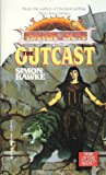 The Outcast (Dark Sun: Tribe of One, #1)